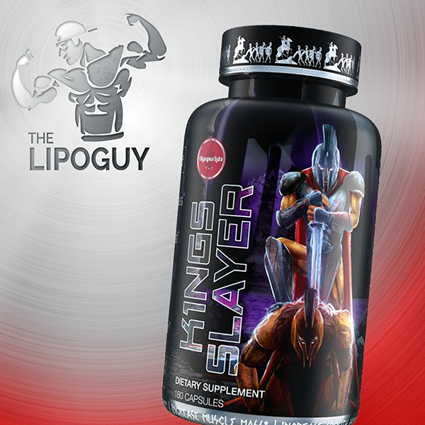 k1ngs-slayer-olympus-labs-muscle-building-thelipoguy