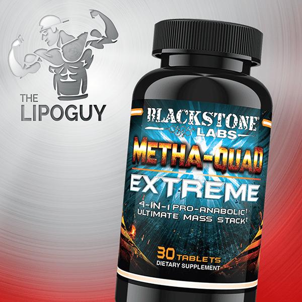 Metha-Quad_Extreme-blackstone-labs-thelipoguy