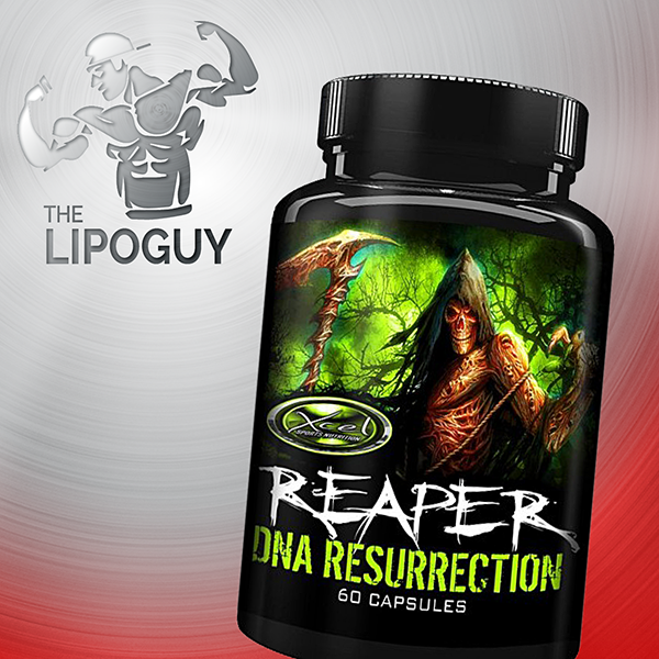 Reaper_DNA_Resurrection_Axxcelerated_Nutrition
