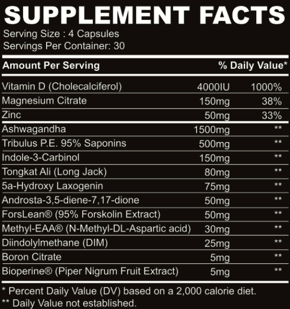 Savage-Supplements-hades-testosterone-booster-thelipoguy