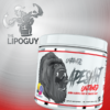 untamed-labs-ape-shit-preworkout