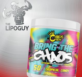 Chaos-Crew-Bring-The-Chaos-Preworkout-Thelipoguy