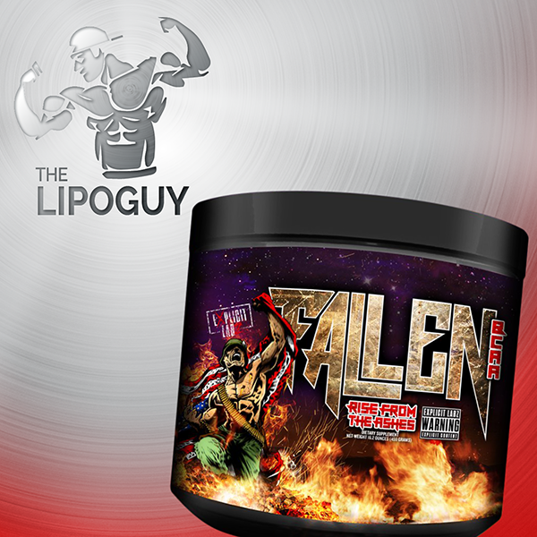 Explicit-labz-fallen-ied-detonate-bcaa-test-booster-creatine-thelipoguy