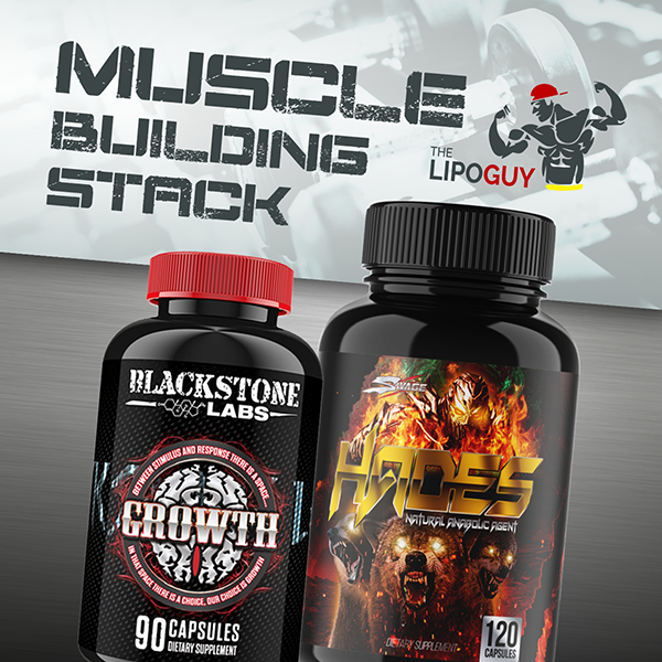 Savage-Growth-Stack-Savage-Supplements-Hades-Blackstone-Labs-Growth-thelipoguy