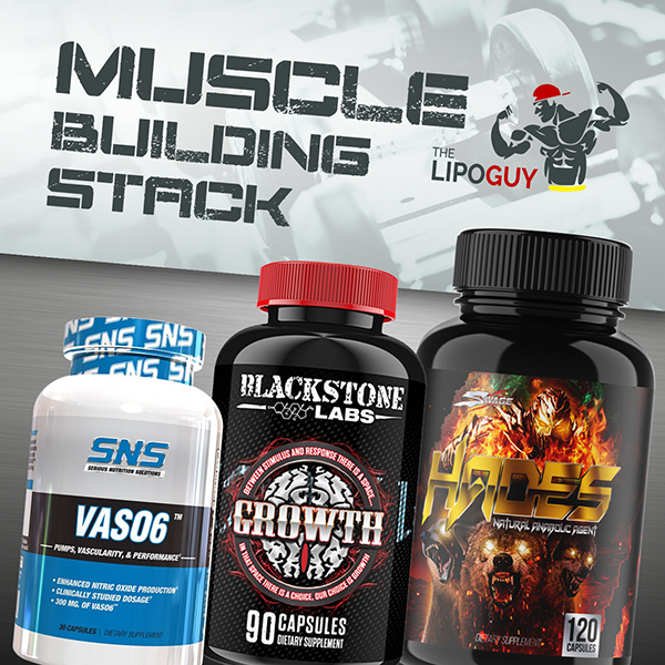 Savage-Growth-Stack-Savage-Supplements-Hades-Blackstone-Labs-Growth-sns-vaso6-thelipoguy