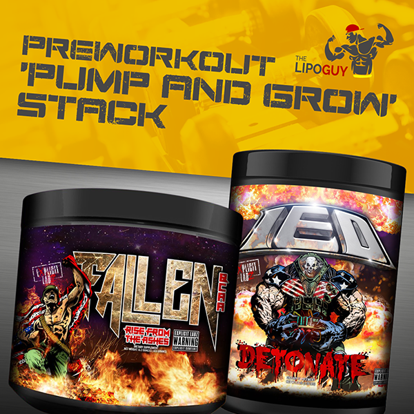 Explicit-labz-fallen--ied-detonate-bcaa-test-booster-creatine-thelipoguy