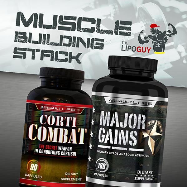 Assault-Labs-Super-Stack-Major-Gains-Corti-Combat-thelipoguy