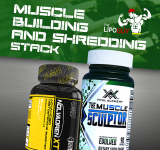Muscle-Sculptor-Nolvadren-XT-thelipoguy-muscle-building-weight-loss-stack