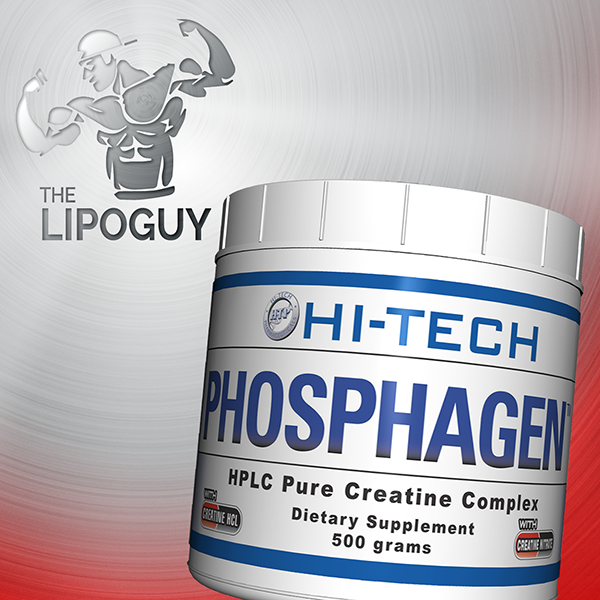 High-Tech-Pharma-Phosphagen-creatine