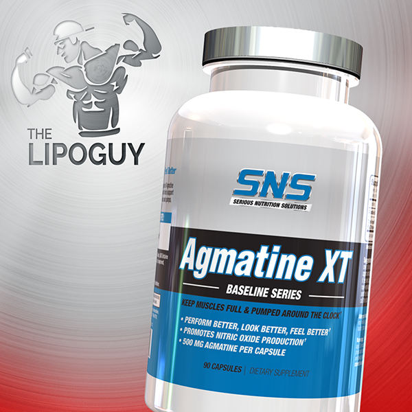 SNS-Agmatine-XT-focus-nitric-oxide-pumps-thelipoguy
