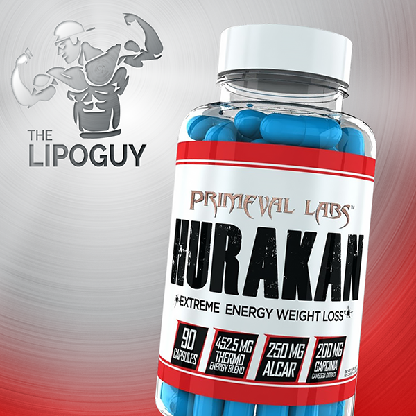 Primeval-Labs-Hurakan-Fat-Burner-Thermogenic-thelipoguy