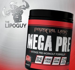 Primeval-Labs-Mega-Pre-Black-Preworkout-thelipoguy