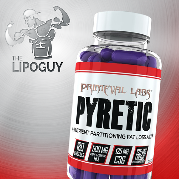 Primeval-Labs-Pyretic-stim-free-fat-burner