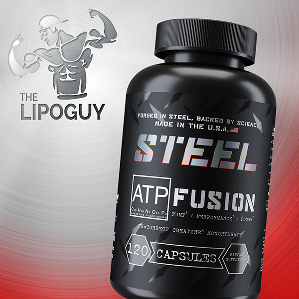 Steel-Supplements-ATP-Fusion-Creatine-thelipoguy
