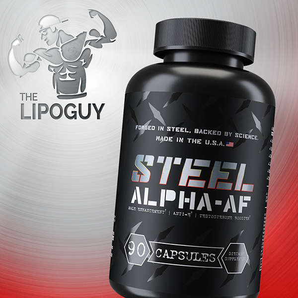 Steel-Supplements-Alphaaf-Alpha-Af-Anabolic-Muscle-thelipoguy
