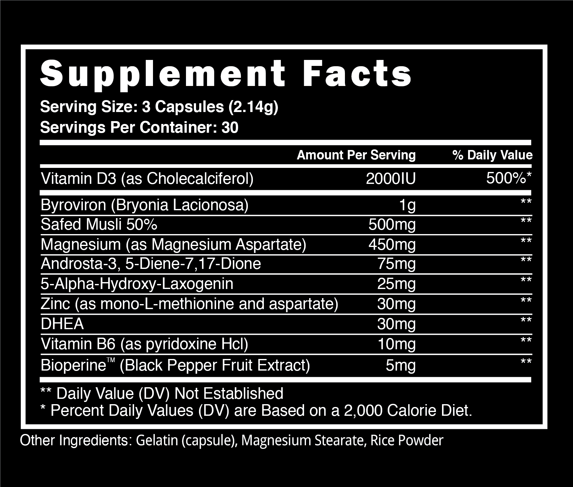 Androsta 3 5 Diene 7 17 Dione Side Effects steel supplements alpha af