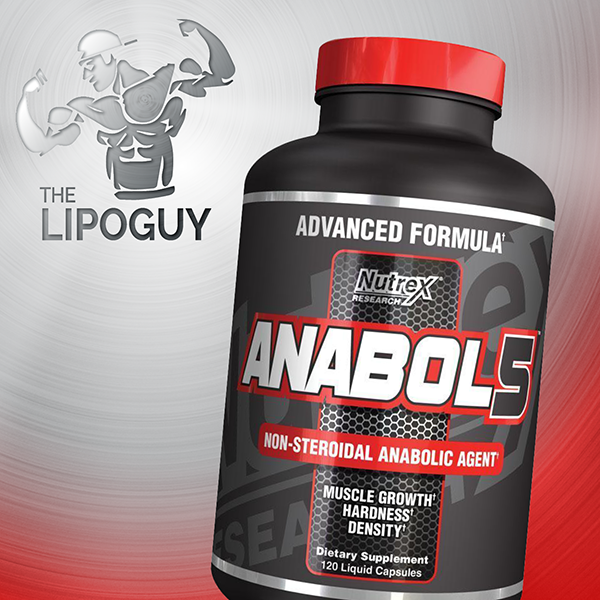 Nutrex-Research-Anabol5-muscle-building-supplement-australia