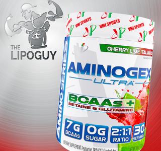 vmi-sports-aminogex-ultra-thelipoguy-bcaa