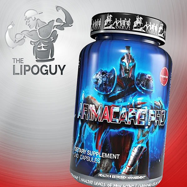 Ar1macare-Arimacare-Pro-Oluympus-Labs-thelipoguy