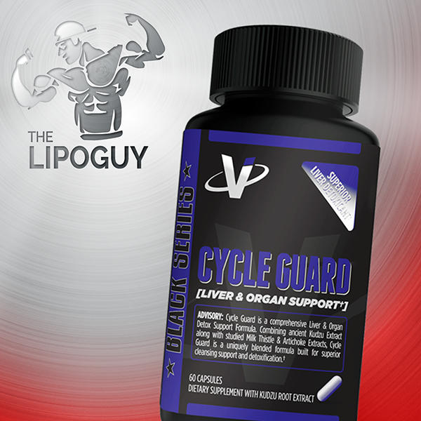 vmi-sports-cycle-guard-thelipoguy