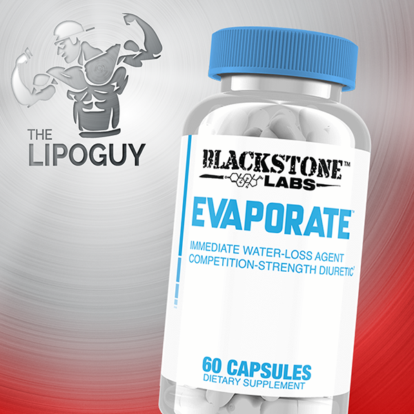 thelipoguy_supplements - Snapppt