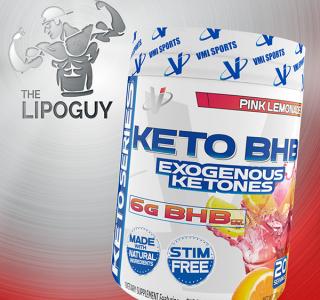 Keto-bhb-vmi-sports-exogenous-ketones