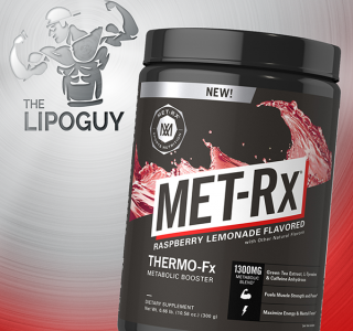 Met-Rx_Thermo-Fx-thermo-fat-burner-powder-thelipoguy