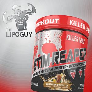 Killer-labz-stim-reaper-thelipoguy-preworkout