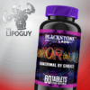 Abnormal-blackstone-labs-thelipoguy