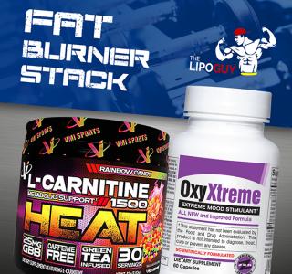 OxyXtreme_L-CARNITINEHEAT_Stack