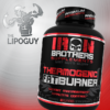 Iron-Brothers-Ripped-fat-burner-thelipoguy