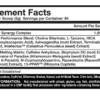 innovapharm enduralean ingredients