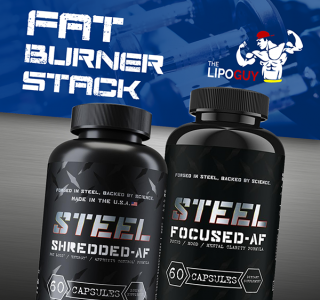 Shredded-AF_FOCUSED-AF_Stack