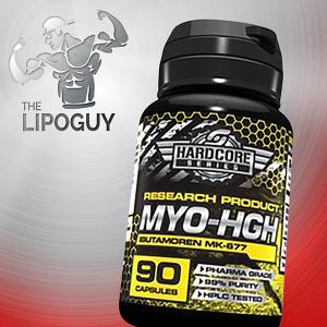 MYO-HGH-savageline-labs-thelipoguy