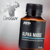 Alpha_Mars ATP Science