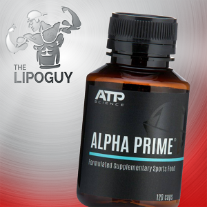 Alpha_Prime ATP Science