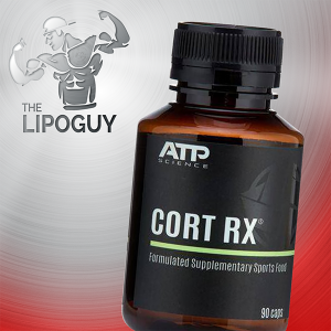 Cort_Rx ATP Science