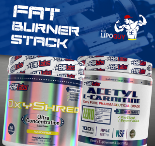 OxyShred_ACETYLL-CARNITINE_Stack (1)