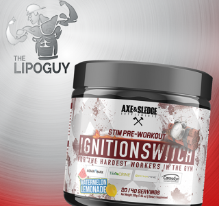 Ignition_Switch axe and sledge preworkout thelipoguy