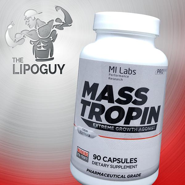 Mass_Tropin