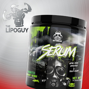 outbreak-nutrition-serum-pump-preworkout