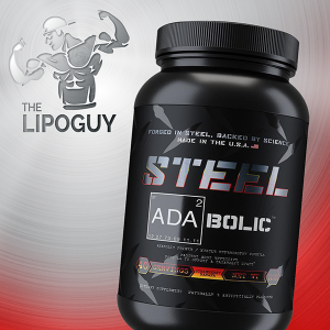 steel supplements adabolic thelipoguy intraworkout preworkout