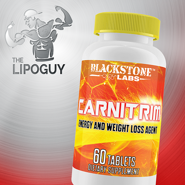 blackstone labs carnitrim weight loss thelipoguy