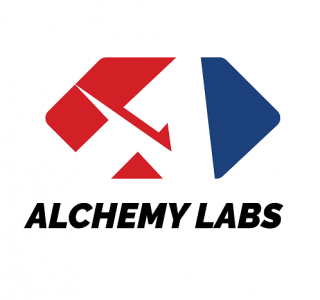 Alchemy Labs inflame thelipoguy