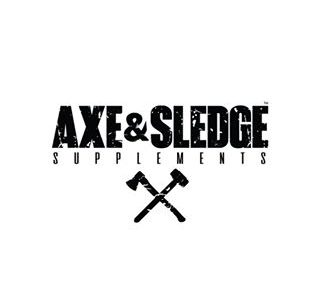 axe-and-sledge-supplements