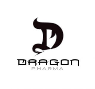 dragon pharma supplements thelipoguy