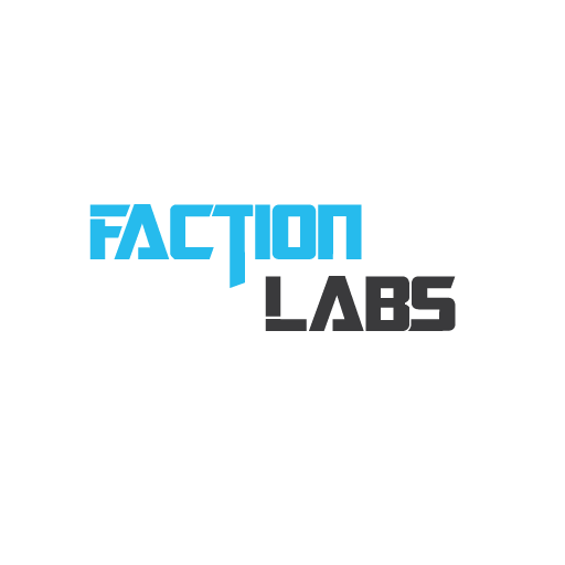 faction labs supplements thelipoguy