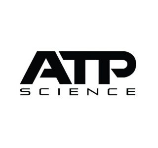 atp science thelipoguy