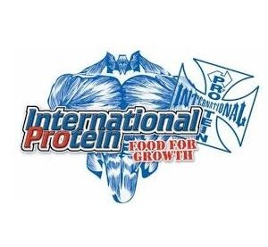 international protein extreme mass superior whey thelipoguy