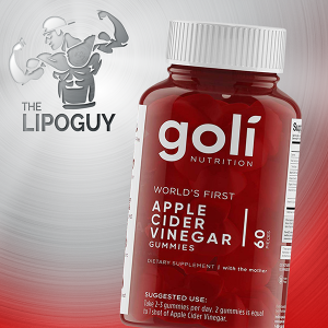 Goli Apple_Cider_Vinegar_Gummies
